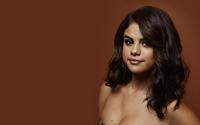 Selena Gomez [77] wallpaper 2880x1800 jpg