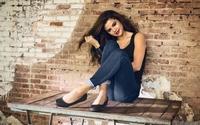 Selena Gomez [52] wallpaper 1920x1200 jpg