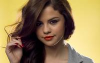Selena Gomez [12] wallpaper 2560x1600 jpg