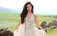 Selena Gomez [81] wallpaper 1920x1200 jpg