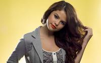 Selena Gomez [48] wallpaper 1920x1200 jpg