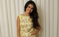 Selena Gomez [63] wallpaper 1920x1200 jpg