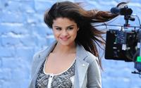 Selena Gomez [54] wallpaper 1920x1200 jpg