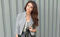 Selena Gomez [70] wallpaper 1920x1200 jpg
