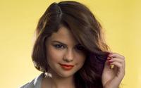 Selena Gomez [56] wallpaper 1920x1200 jpg