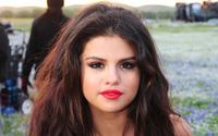 Selena Gomez [62] wallpaper 1920x1200 jpg