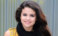 Selena Gomez [34] wallpaper 1920x1200 jpg