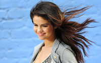 Selena Gomez [59] wallpaper 1920x1200 jpg