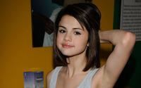Selena Gomez [73] wallpaper 1920x1200 jpg