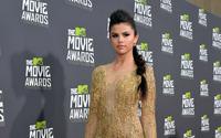 Selena Gomez [66] wallpaper 1920x1200 jpg