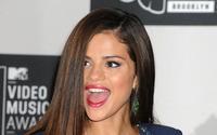 Selena Gomez [86] wallpaper 1920x1200 jpg