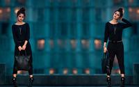 Selena Gomez [74] wallpaper 2560x1600 jpg