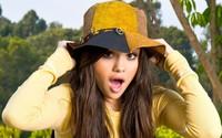 Selena Gomez [75] wallpaper 1920x1200 jpg