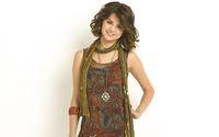 Selena Gomez [79] wallpaper 1920x1200 jpg