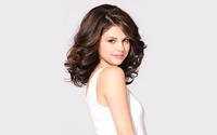 Selena Gomez [31] wallpaper 1920x1200 jpg