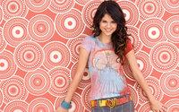 Selena Gomez [22] wallpaper 1920x1200 jpg