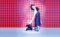 Selena Gomez [24] wallpaper 1920x1200 jpg