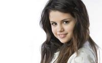 Selena Gomez [26] wallpaper 1920x1200 jpg