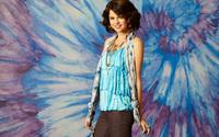 Selena Gomez [33] wallpaper 1920x1200 jpg