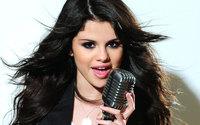 Selena Gomez [29] wallpaper 1920x1200 jpg