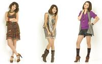 Selena Gomez [20] wallpaper 2560x1600 jpg