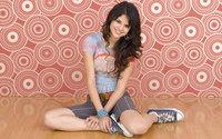 Selena Gomez [11] wallpaper 1920x1200 jpg