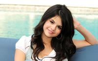 Selena Gomez [2] wallpaper 1920x1200 jpg