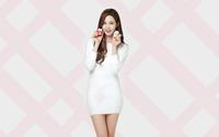 Seohyun [2] wallpaper 1920x1200 jpg
