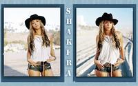 Shakira [43] wallpaper 1920x1200 jpg
