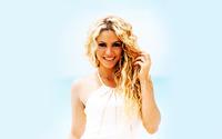 Shakira [41] wallpaper 1920x1200 jpg