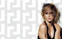 Shakira [34] wallpaper 1920x1200 jpg