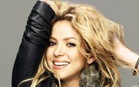 Shakira wallpaper 1920x1080 jpg