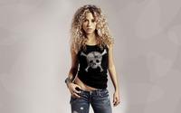 Shakira [39] wallpaper 1920x1080 jpg