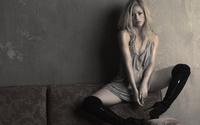Shakira [2] wallpaper 1920x1200 jpg