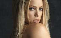 Shakira [3] wallpaper 1920x1080 jpg