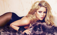 Shakira [46] wallpaper 1920x1200 jpg