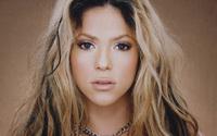 Shakira [44] wallpaper 1920x1200 jpg