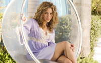 Shakira [21] wallpaper 1920x1200 jpg