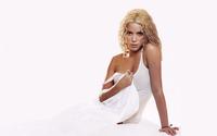 Shakira [13] wallpaper 1920x1200 jpg