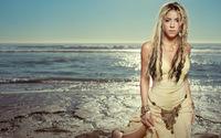 Shakira [16] wallpaper 1920x1200 jpg