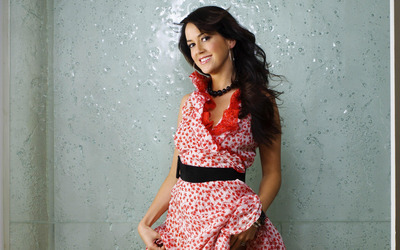 Sheree Murphy [16] wallpaper