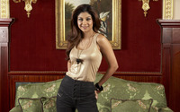 Shilpa Shetty [3] wallpaper 2560x1600 jpg