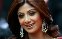 Shilpa Shetty wallpaper 1920x1200 jpg