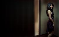 Sophia Bush [14] wallpaper 2560x1600 jpg