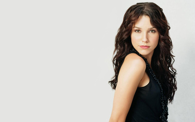 Sophia Bush [13] wallpaper