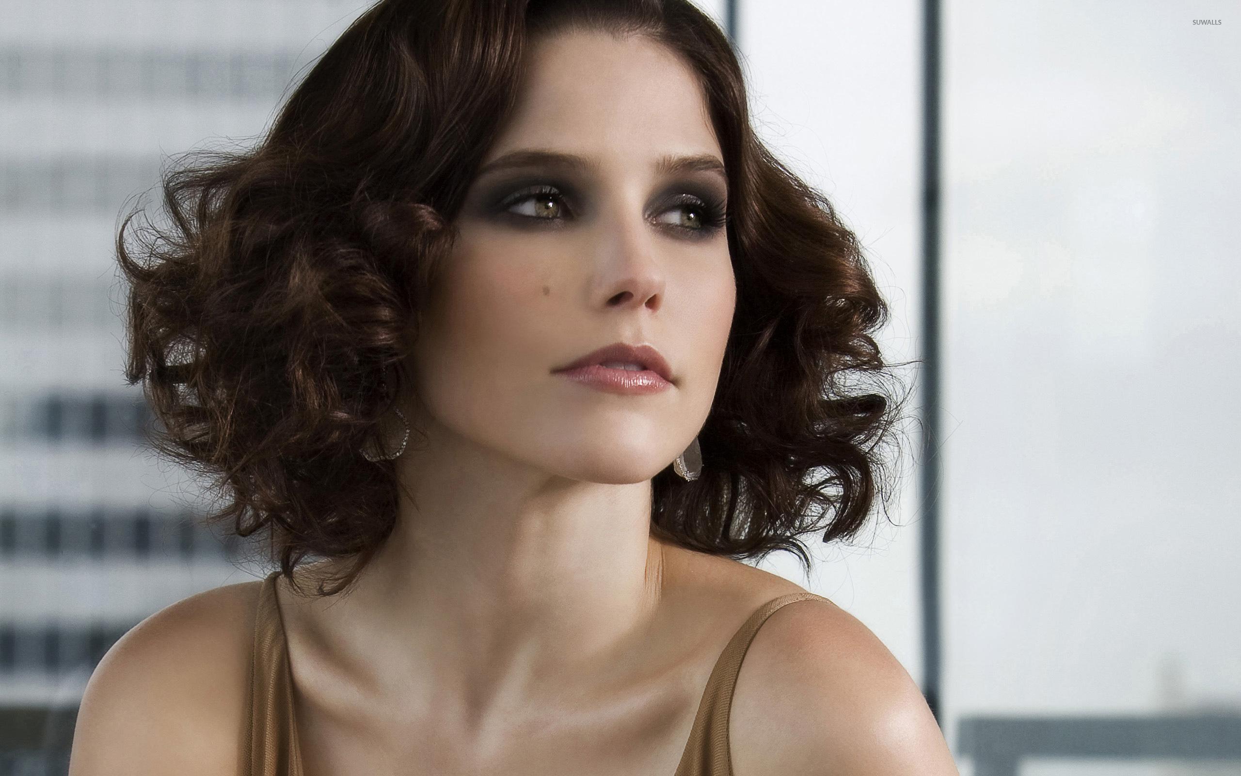 Scarlett johansson nude bush amp tits on scandalplanetcom - 3 part 1