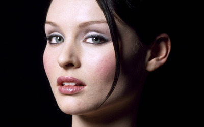 Sophie Ellis Bextor [2] wallpaper