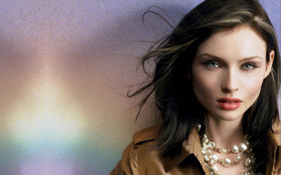 Sophie Ellis-Bextor wallpaper