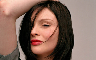 Sophie Ellis Bextor [5] wallpaper