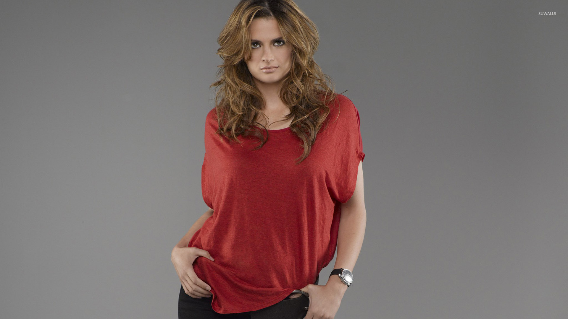 stana katic actress wallpaper - photo #22